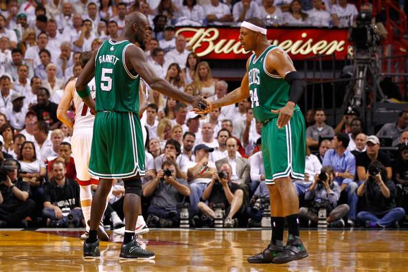 Paul+Pierce+Kevin+Garnett+Boston+Celtics+v+wUXmE-b8ZNll