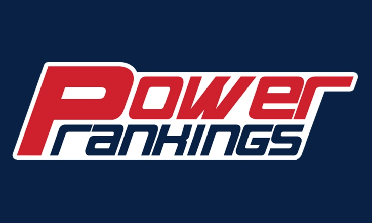 power-rankings-banner